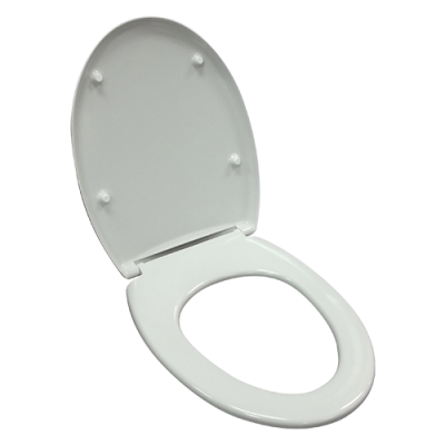 seats patio toilet seat 3566a-0