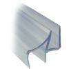 shower-bath-screen-drip-seal-q634060-2