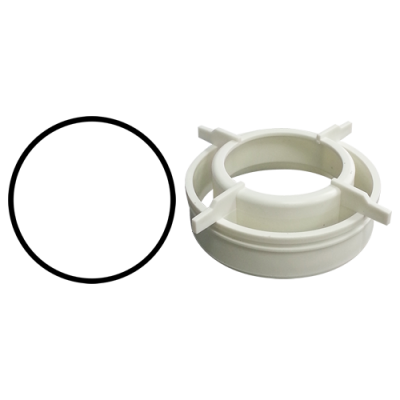 shower-o-ring-adapter-kit-R4660KIT