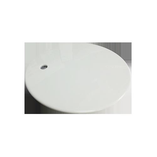 shower waste lid cover r4665-0