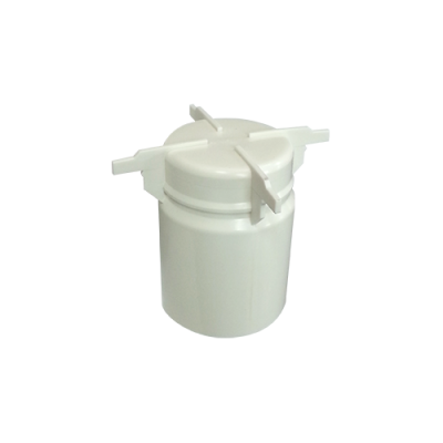 shower waste lid cup r466200