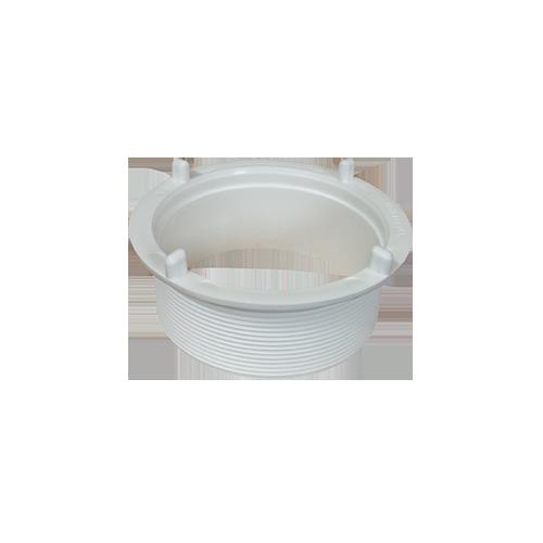 shower - waste lock ring 40mm r466065